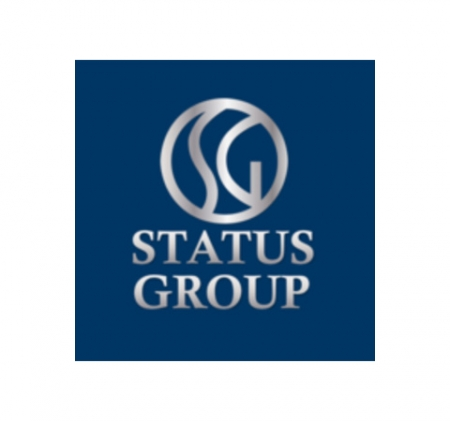 StatusGroup