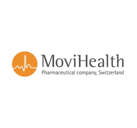 Movihealth